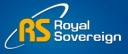 Royal Sovereign Corp