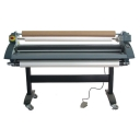 Laminator din rola RSS 1050, Royal