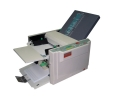 Masina de faltuit PF 330, Superfax